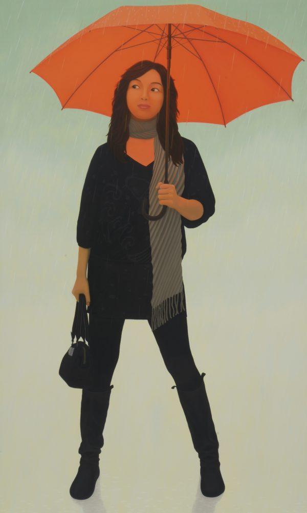 Min Clara Kim